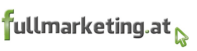 Marketingpartner in Salzburg